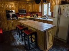 rent-cottage_Stoneham_82503