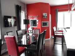 cottage-for-rent_mauricie_38998