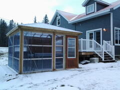 cottage-for-rent_mauricie_42301