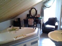 cottage-rental_chalet-chez-ti-bi_39152