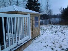 cottage-rental_chalet-chez-ti-bi_42299
