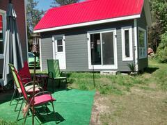 cottage-rental_chalet-chez-ti-bi_48853