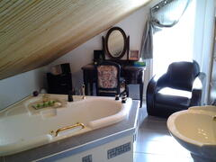 location-chalet_chalet-chez-ti-bi_39152