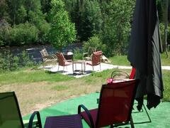 location-chalet_chalet-chez-ti-bi_48859