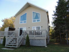 chalet-a-louer_charlevoix_41427