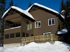 chalet-a-louer_charlevoix_39054