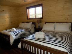 chalet-a-louer_charlevoix_39066
