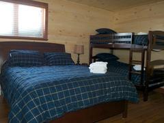 cottage-for-rent_charlevoix_110472