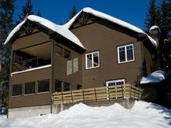 cottage-for-rent_charlevoix_39054