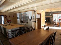 cottage-for-rent_charlevoix_39056