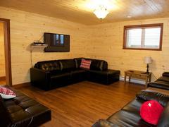 cottage-for-rent_charlevoix_39059