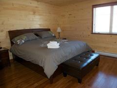 cottage-rental_domaine-du-hameau-spa-sauna-billard_110473