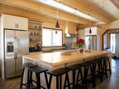 cottage-rental_domaine-du-hameau-spa-sauna-billard_39065