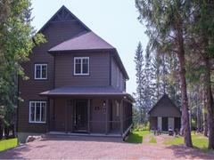 cottage-rental_domaine-du-hameau-spa-sauna-billard_82056