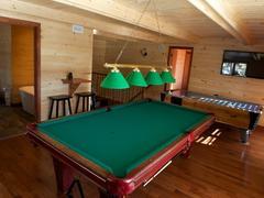 location-chalet_domaine-du-hameau-spa-sauna-billard_39060