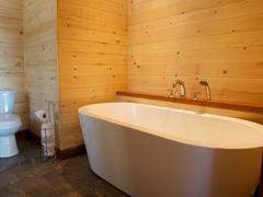 location-chalet_domaine-du-hameau-spa-sauna-billard_39062