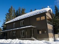 location-chalet_domaine-du-hameau-spa-sauna-billard_39070