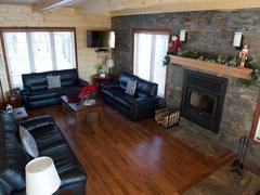 rent-cottage_Petite-Rivière-St-François_39063