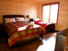 rent-cottage_Petite-Rivière-St-François_39068
