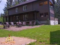 rent-cottage_Petite-Rivière-St-François_82057