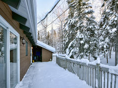 chalet-a-louer_lanaudiere_102253