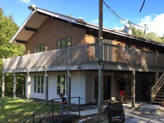 chalet-a-louer_lanaudiere_60395