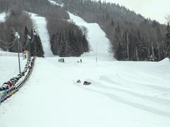 chalet-a-louer_lanaudiere_60399
