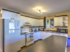 chalet-a-louer_lanaudiere_82061