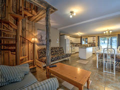 chalet-a-louer_lanaudiere_82065