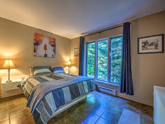 chalet-a-louer_lanaudiere_82068