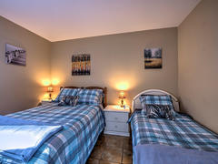 chalet-a-louer_lanaudiere_82070