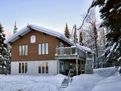 cottage-rental_la-descente-avec-spa-billard_102251