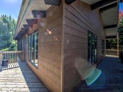 cottage-rental_la-descente-avec-spa-billard_82066