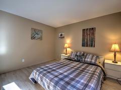 cottage-rental_la-descente-avec-spa-billard_82069