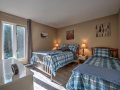 cottage-rental_la-descente-avec-spa-billard_82073