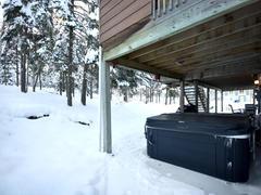 rent-cottage_St-Donat_102254