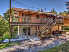 rent-cottage_St-Donat_82058