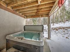 rent-cottage_St-Donat_82059