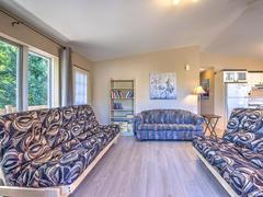 rent-cottage_St-Donat_82063