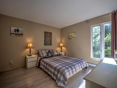 rent-cottage_St-Donat_82071
