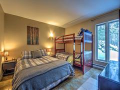 rent-cottage_St-Donat_82072