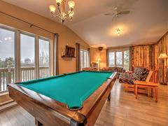 rent-cottage_St-Donat_82075