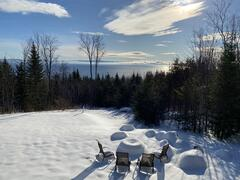 chalet-a-louer_charlevoix_124102