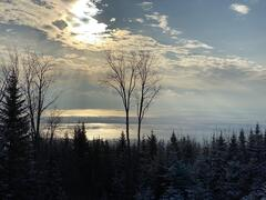 chalet-a-louer_charlevoix_127922