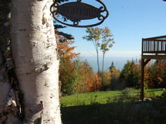 chalet-a-louer_charlevoix_52577
