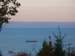 chalet-a-louer_charlevoix_52584