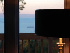 chalet-a-louer_charlevoix_52590