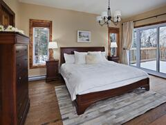 chalet-a-louer_charlevoix_52611