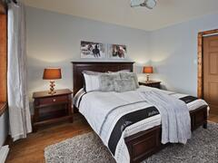 chalet-a-louer_charlevoix_52616