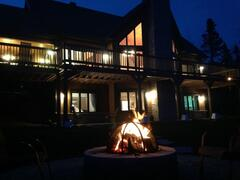 chalet-a-louer_charlevoix_52623